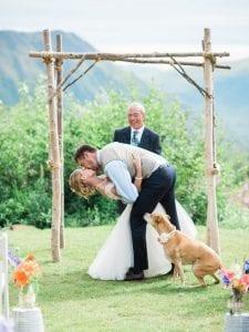 Dani Cowan Photography Destination Wedding Photographer Alaska Elopement KimandNate259