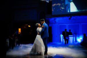 APE 5 Romantic Ideas for Wedding Music