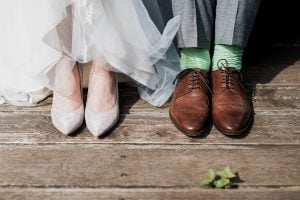APE Wedding Day Regrets and How To Avoid Them