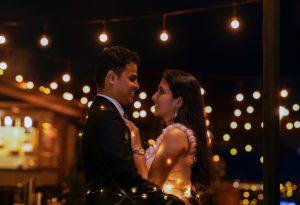 APE 10 Wedding Ideas For Music Lovers