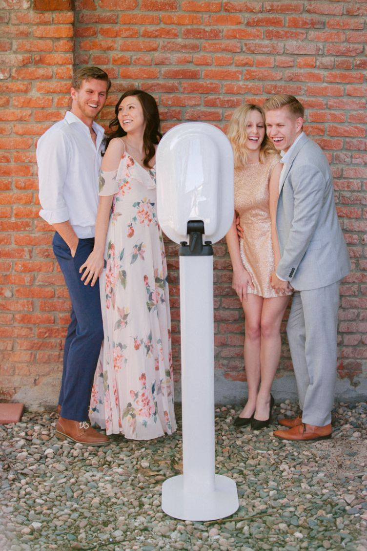 225 photo booth rental anchorage photo booth rental go with ape